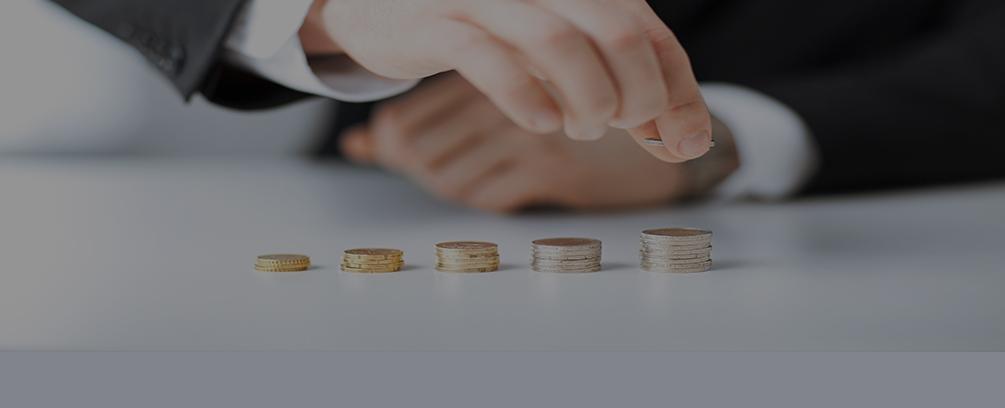 Dove investire i propri risparmi