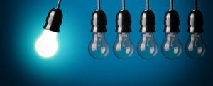 attività innovative da aprire