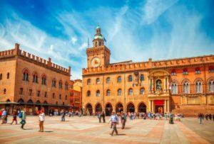 Investire a Bologna