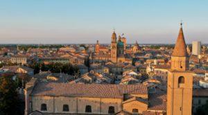 Investire a Reggio Emilia