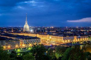 Franchising Torino