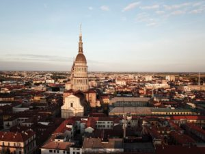 Investire a Novara franchising