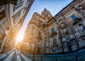 Investire Novara franchising